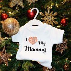 mithimemories's Instagram Media - 1407290496665424003_3747202665 - www.mithimemories.com mithi memories, children clothing, baby clothing, sweeter than jalebi, indian, Punjabi, Pakistani, gujarati, Urdu, desi, design,baby grow, children christmas, t-shirt, bib, customise clothing, customised clothing, design, illustration, screen printing, jalabi, memories, I love my mummy, I love my daddy, I love my autie, I love my uncle, I love my nani, I love my nana, I love my grandma, I love my grandad