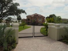 SpaceCoast AV Communications Completes whole home audio visual system with home automation project for new Stanley Homes luxury home for Brevard County Resident.