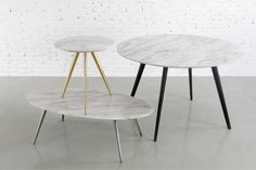 New 2014 Airfoil Table Collection Affordable Furniture, Counter Stools, Furniture Collection, Modern Chairs, Contemporary Furniture, Slate, Shelving, Modern Design, Furniture Design