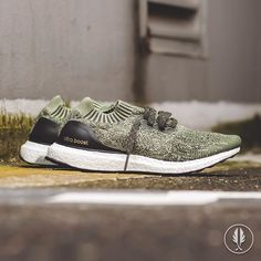 """""""Adidas Ultraboost Uncaged Pack"""""""