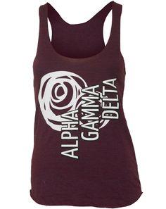 alpha-gamma-delta-rose-cranberry-tank