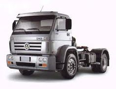 Resultados de la Búsqueda de imágenes de Google de http://www.camionesargentinos.com/imgcamionesarg/Imagenes%2520Camiones%2520Volkswagen/18-310.jpg
