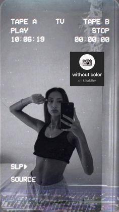 Creative Instagram Stories, Instagram Story Ideas, Instagram Quotes, Best Vsco Filters, Insta Filters, Snapchat Filters, Instagram Editing Apps, Instagram And Snapchat, Facebook Instagram