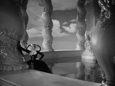 A midsummer night dream 1935 online dating
