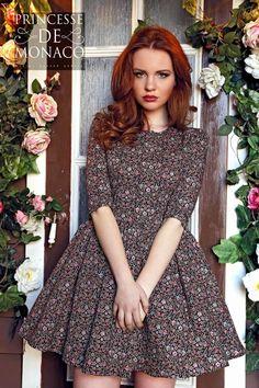 Женская одежда - продажа модной одежды в - 24moda