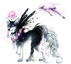 Auction: The Star of Beautys ::CLOSED:: by Snow-Body.deviantart.com on @deviantART
