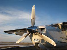 propellers - Google Search