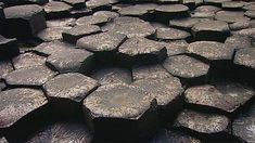 BBC Northern Ireland - Blueprint - Location: Giant's Causeway ...