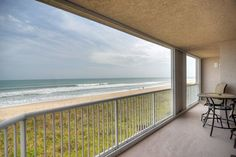 Just Listed! Satellite Beach Oceanfront Condo with Stunning Views! This Satellite Beach oceanfront condo is listed for $529,000 and is located at 2075 Hwy A1A, Unit 2201, Satellite Beach, FL 32937. MLS 688075 #CoastalEstateTeam