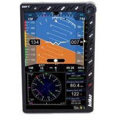 flygcforum.com - AFE Online Aviation Products - Avionics - AFE - Your single source for avionics buying decisions…