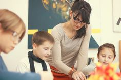 Cooperative Learning Strategies: Structuring Real Discussions