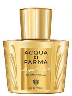 Magnolia Nobile Special Edition 2016 Acqua di Parma para Mujeres