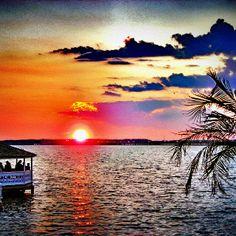 Beautiful photo.....Ocean City , MD