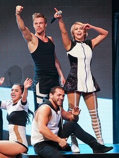 """Star Tracks: Monday, July 28, 2014 