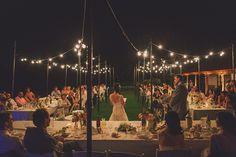 Wedding Gallery, Reception, Emu, Concert, Homestead, Amazing, Home Decor, Decoration Home, Hipster Stuff