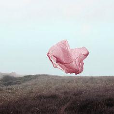 Beatrice Jansen - BOOOOOOOM! - CREATE * INSPIRE * COMMUNITY * ART * DESIGN * MUSIC * FILM * PHOTO * PROJECTS