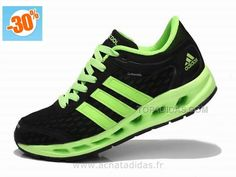 http://www.topadidas.com/adidas-performance-homme-galaxy-elite-running-chaussure-noirvert-adidas-performance-breeze-101-trainingsschuh.html Only$65.00 ADIDAS PERFORMANCE HOMME GALAXY ELITE RUNNING CHAUSSURE NOIR/VERT (ADIDAS PERFORMANCE BREEZE 101 TRAININGSSCHUH) Free Shipping!