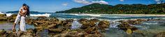 #ensaio #prewedding #savethedate #panoramica #beach #brazil #guaruja #noivos #fotopanoramica #sonyimages #a7ii
