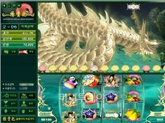안녕하세요 최신 온라인 릴게임 http://ti39.com/ 최신 온라인 릴게임 http://ti39.com/ 최신 온라인 릴게임 http://ti39.com/ 최신 온라인 릴게임 http://ti39.com/