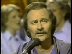 Vern Gosdin - Way Down Deep