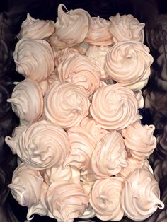 Food Network Recipes, Cooking Recipes, The Kitchen Food Network, Greek Sweets, Icing, Stuffed Mushrooms, Vegetables, Geo, Desserts