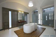 Two-bedroom (3   kk) Apartment, Melantrichova, Prague 1 - Old Town | 2