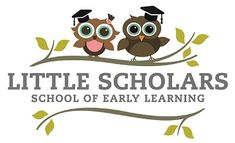 Little Scholars early learning centres believe in making a difference. Our family owned and operated boutique centres offer quality care at affordable rates, with skilled educators and premium facilities to meet the needs of every Little Scholar. Learning Centers, Early Learning, Childcare, Early Childhood, Preschool, Education, Centre, Hands, Logo