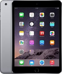 NEW Apple iPad Air 2 Retina Display iOS Wi-Fi White/Black/Gold in Computers/Tablets & Networking, Tablets & eBook Readers Ipad Mini 3, Ipad Air 2, Ipad Pro, Ipad Tablet, Ipad Wifi, Tablet Cases, Tablet Computer, Computer Technology, Shopping