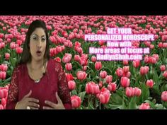 Pisces Enjoy Your April 2016 Monthly Monthly Horoscope by Nadiya Shah