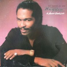 Ray Parker Jr. And Raydio* - A Woman Needs Love (1981)