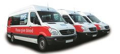 Ast Transport Branding re-awarded national NHS contract http://www.cumbriacrack.com/wp-content/uploads/2017/10/BT-vans.jpeg Penrith-based fleet branding company Ast Transport Branding has been re-awarded a lucrative contract by the NHS    http://www.cumbriacrack.com/2017/10/03/ast-transport-branding-re-awarded-national-nhs-contract/