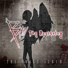 Various Artists「B: The Beginning  THE IMAGE ALBUM」をApple Musicで