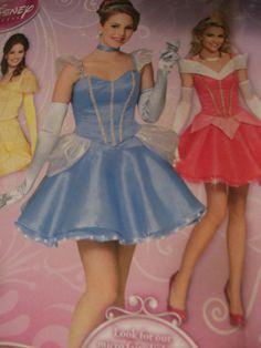 plus size disney princess Plus Size Disney, Disney Princess Costumes, Trending Outfits, Disney Characters, Unique, Closet, Vintage, Etsy, Armoire