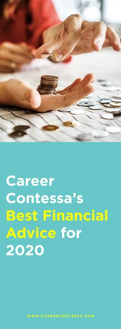 According to a Bustle survey, 50 percent of people said they never discuss personal finances with friends, even though 28 percent reported feeling str Wealth Management, Money Management, Physical Education Games, Health Education, Career Inspiration, Finance Organization, Feeling Stressed, Career Development, Financial Literacy