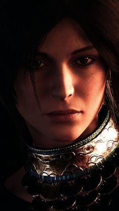 Tomb Raider Game, Tomb Raider Lara Croft, Lara Croft 2013, Lara Croft Wallpaper, Laura Croft, Resident Evil Girl, Nathan Drake, Red Bodysuit, Shawn Johnson