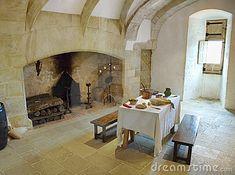 Google Image Result for http://www.dreamstime.com/medieval-castle-kitchen-thumb10356871.jpg