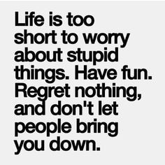 Keep the motivation going. Words Quotes, Me Quotes, Motivational Quotes, Funny Quotes, Inspirational Quotes, Sayings, Couple Quotes, Famous Quotes, Life Quotes Love