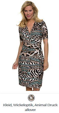 Erhältlich im online shop von gina-laura.com mit 8% Cashback für KGS Partner Im Online, Dresses For Work, Summer Dresses, Shopping, Fashion, Dress Work, Curve Dresses, Moda, Sundresses