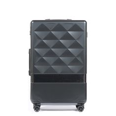 http://www.caseluggage.com/new-in/loms-luggage-9492-extra-large-spinner.html