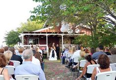 tulsa wedding venues bless pinterest