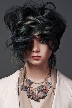 Dreadlocks, Hair Styles, Beauty, Noel, Hair Plait Styles, Hair Makeup, Hairdos, Haircut Styles, Dreads
