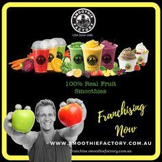Fruit Smoothies, Location, Brisbane, Cleanse, Juice, Business, Juices, Store, Juicing