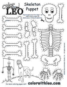 CPG0060-SkeletonPuppet.pdf