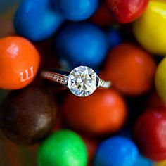 :) sweet and beautiful