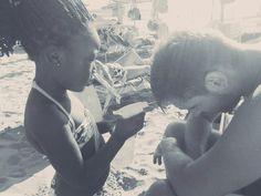 #children #asuszenfone5 #blackchild