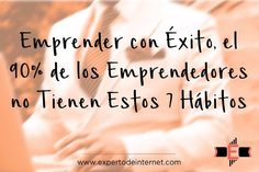 Sos del 90%? #emprendedores #exito #motivation http://ift.tt/2mEvvzG