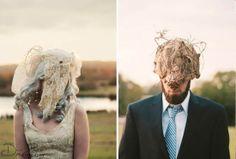 Renée + Justin | Wedding