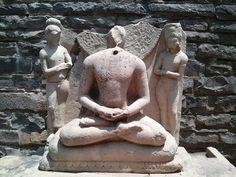 Sanchi Sanchi Stupa, Buddhist Architecture, Tree Of Life, Buddhism, Garden Sculpture, Asia, Outdoor Decor