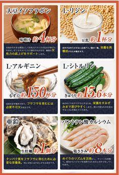 イクモア_アイモバSP_04 Green Beans, Cucumber, Beef, Vegetables, Food, Meat, Vegetable Recipes, Eten, Veggie Food