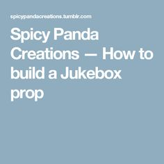 jukebox labels template google search uncle s jukebox